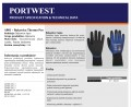 Portwest Technical Data - AP01.png