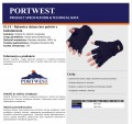 Portwest Technical Data - GL14.png