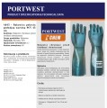 Portwest Technical Data - A845.png