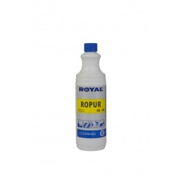ropur-royal 1l.jpg
